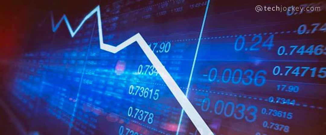 Stock Screener Software