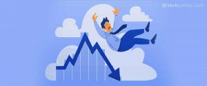 Common Mistakes in Stock Trading