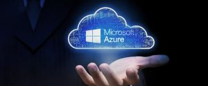 Azure Cloud Cost Optimization