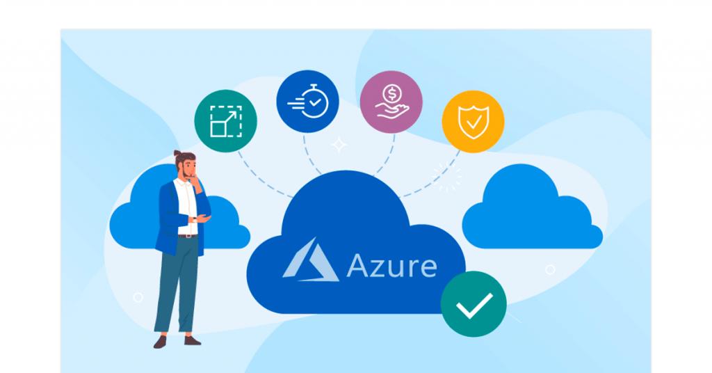 Microsoft Azure (MS Azure)