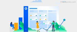 Open source agile tools like Jira