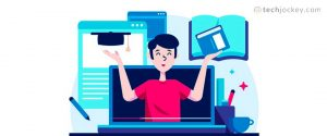 Studentinformation management system