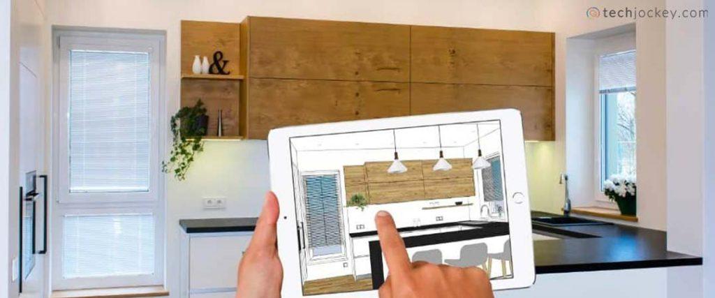 best interior designing software