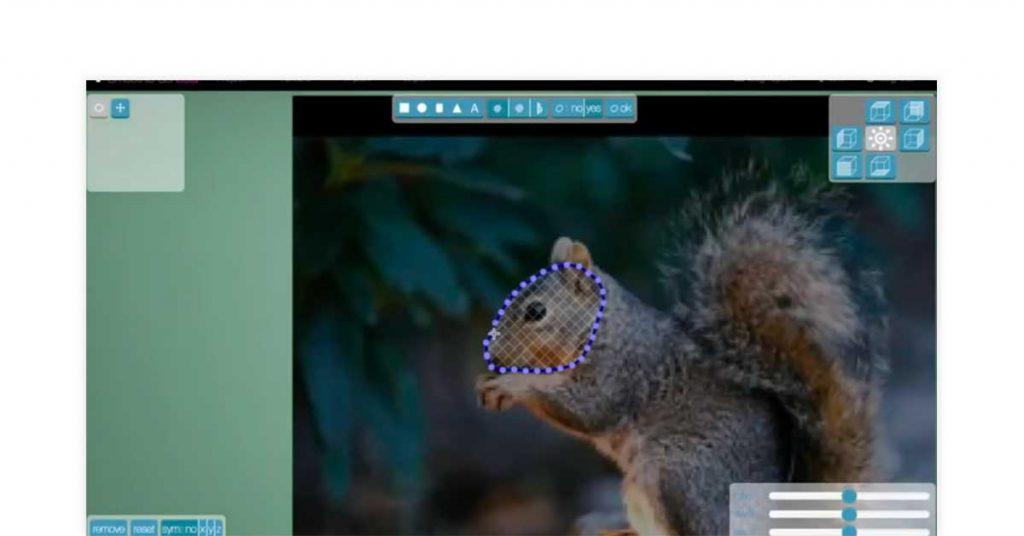 cam design software