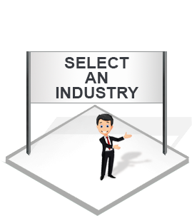 Select An Industry