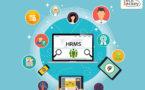 10 Best HR Software of 2016