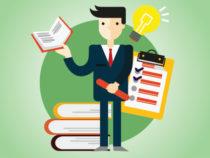 10 Best School Management Software