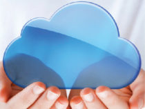 The 6 Key Reasons for the Small Businesses to Prefer Cloud Accounting Software