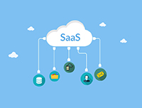 What are SaaS Solutions and Why are they Needed?