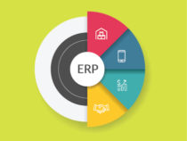 Planning to Invest in ERP Software? Here are the Features that you Should Check!