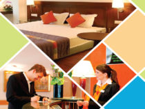 Free Open Source Hotel Management Software