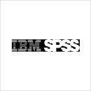 IBM SPSS Base-The Best Business Intelligence Tools