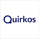Quirkos Business Intelligence Software