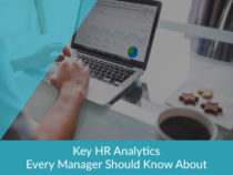 Key HR Analytics Every Manager Should Know About