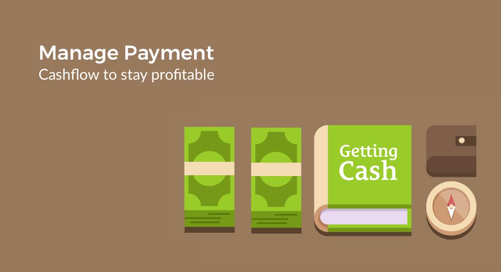 cashflow practices